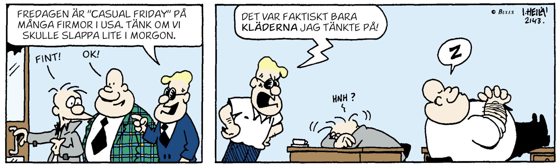 B Virtanen