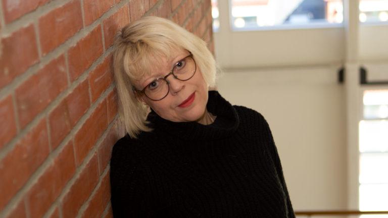 Christina Heinä-Liman